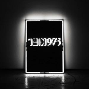 1975/The 1975(デラックス・エディション)