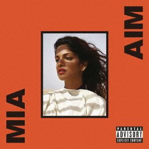 M.I.A./AIM