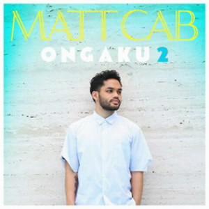 マット・キャブ/ONGAKU 2