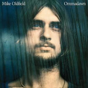 マイク・オールドフィールド/オマドーン+4