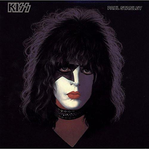 KISS/ポール・スタンレー