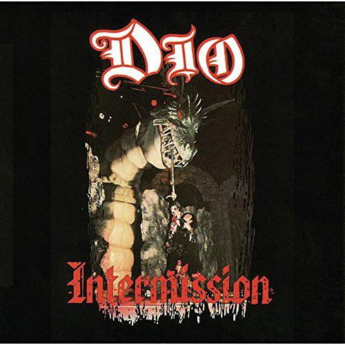 ディオ/インターミッション