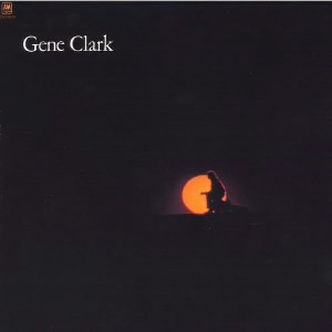 ジーン・クラーク/ホワイト・ライト+5