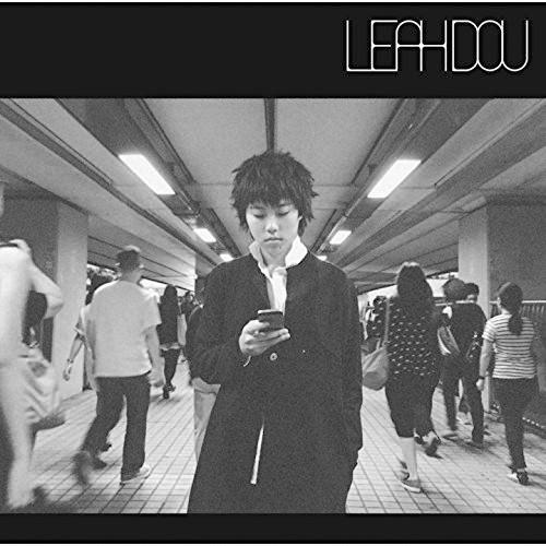 リア・ドウ/マイ・デイズ EP