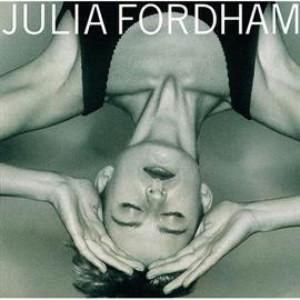 ジュリア・フォーダム/ときめきの光の中で