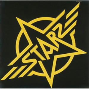 スターズ/巨星+4(紙ジャケット仕様)