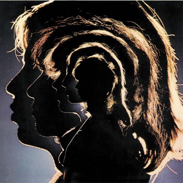 ローリング・ストーンズ/ホット・ロックス1964-1971