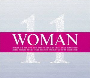 WOMAN(11)