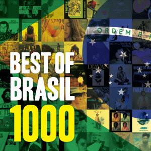 BEST OF BRASIL 1000