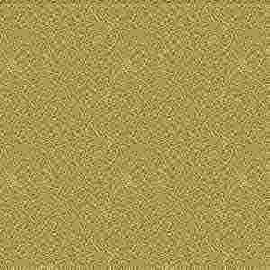 ルーペ・フィアスコ/フード&リカー2:ザ・グレイト・アメリカン・ラップ・アルバム(初回限定バリュー・プライス盤)