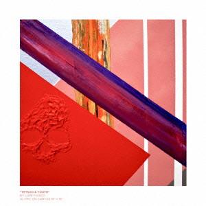 ルーペ・フィアスコ/TETSUO & YOUTH(特別価格盤)