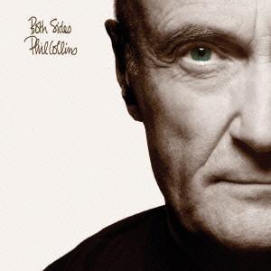 フィル・コリンズ/ボース・サイズ 2CDデラックス・エディション