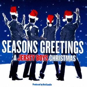 ジャージー・ボーイズ/ジャージー・ボーイズ・クリスマス