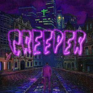 クリーパー/エターニティー、イン・ユア・アームズ