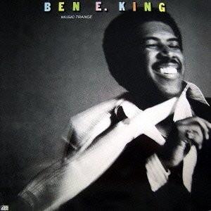 ベン・E・キング/ミュージック・トランス