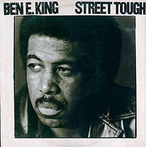 ベン・E・キング/ストリート・タフ