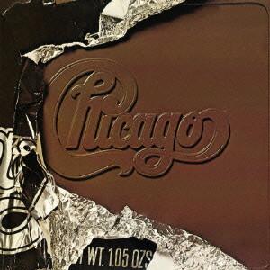 シカゴ/シカゴX(カリブの旋風)