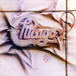 シカゴ/シカゴ17