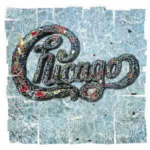 シカゴ/シカゴ18