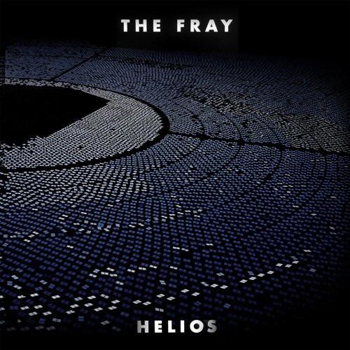 フレイ/ヘリオス