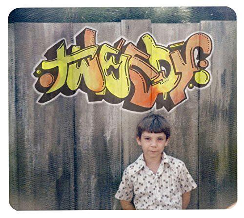 トゥイーディ/スーキーレイ(初回生産限定盤)