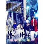2PM/GALAXY OF 2PM(初回生産限定盤A)(DVD付)