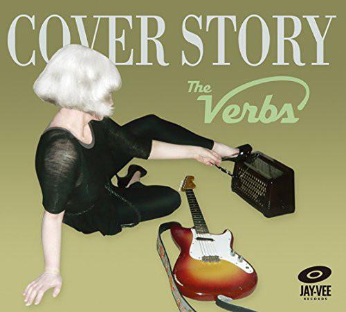 ヴァーブス/Cover Story