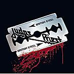 【クリックでお店のこの商品のページへ】ジューダス・プリースト/ブリティッシュ・スティール・30th アニバーサリー・エディション(DVD付)