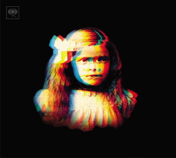 ディジー・ミズ・リジー/フォワード・イン・リヴァース(デラックス・エディション)(完全生産限定盤)(DVD付)