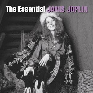 ジャニス・ジョプリン/ジャニスのすべて