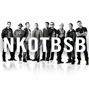 NKOTBSB/NKOTBSB