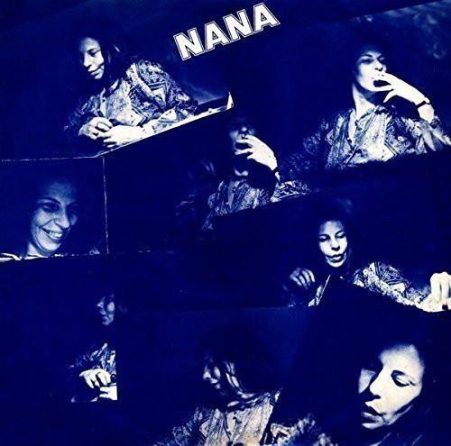 ナナ・カイミ/ナナ