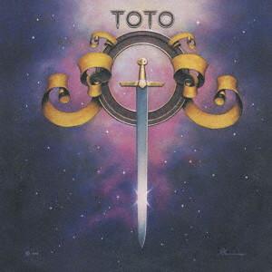 TOTO/宇宙の騎士