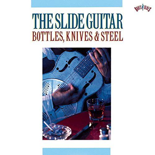 スライド・ギター