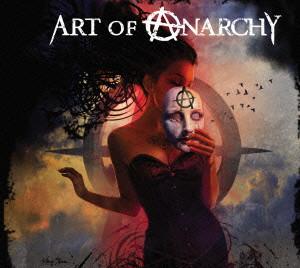 アート・オブ・アナーキー/アート・オブ・アナーキー