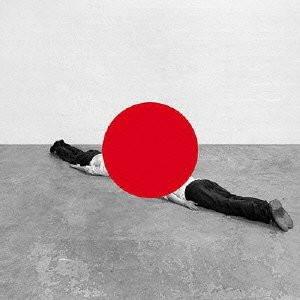 マーク・ロンボイ&ケン・イシイ/Taiyo-2CD-