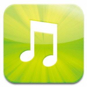 LINE-Smart CM Tunes