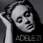 Adele Turning_Tables