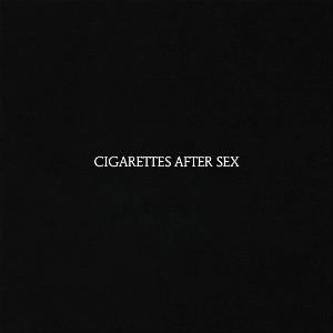 シガレッツ・アフター・セックス/シガレッツ・アフター・セックス