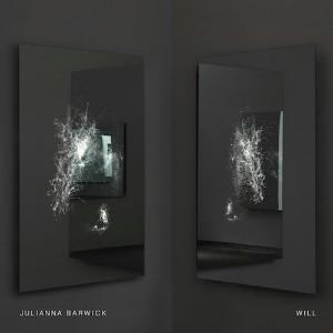 ジュリアナ・バーウィック/ウィル