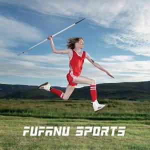 フファヌ/スポーツ