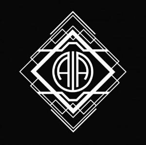 オーガスティンズ/ディス・イズ・ユア・ライフ