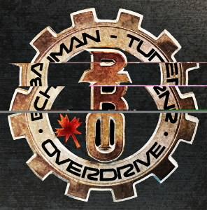 バックマン・ターナー・オーバードライブ/ボックスセット(リマスター)(完全生産限定盤)