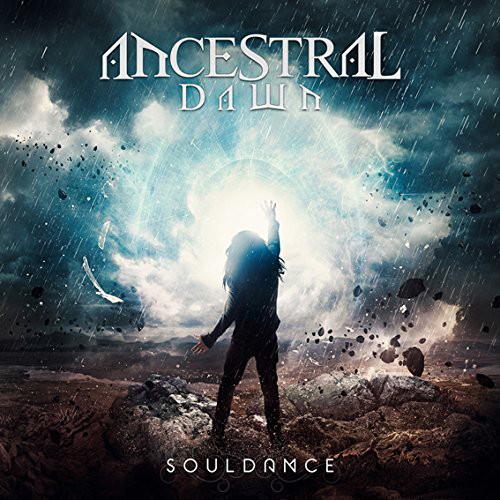 ANCESTRAL DAWN/SOULDANCE