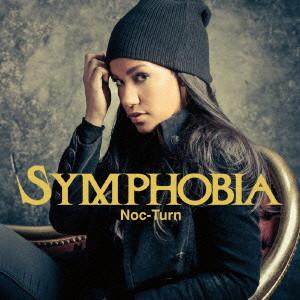 SYMPHOBIA/Noc-Turn