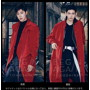東方神起/FINE COLLECTION~Begin Again~(初回生産限定盤A)(Blu-ray Disc付)