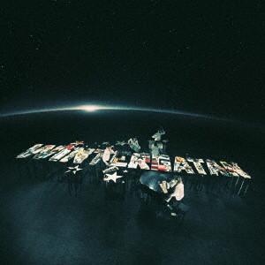 ウィンターガタン/ウィンターガタン Deluxe Edition(DVD付)
