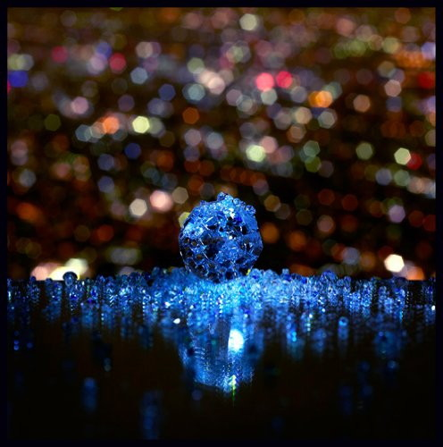 Aimer/RE:I AM EP