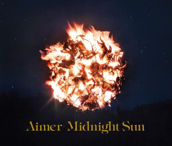 Aimer/Midnight Sun