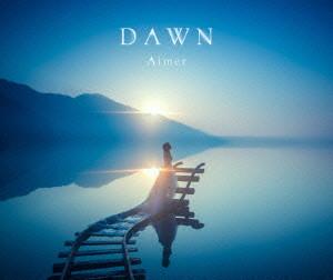 Aimer/DAWN